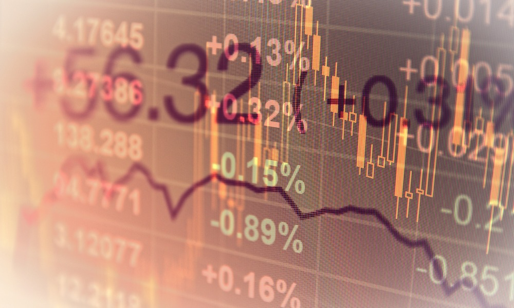 CAPREIT reports robust Q2 and mid-2021 results