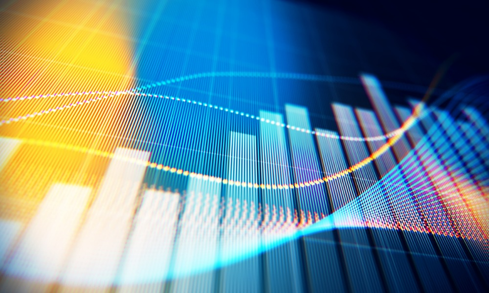 Firm Capital releases Q2 2021 results