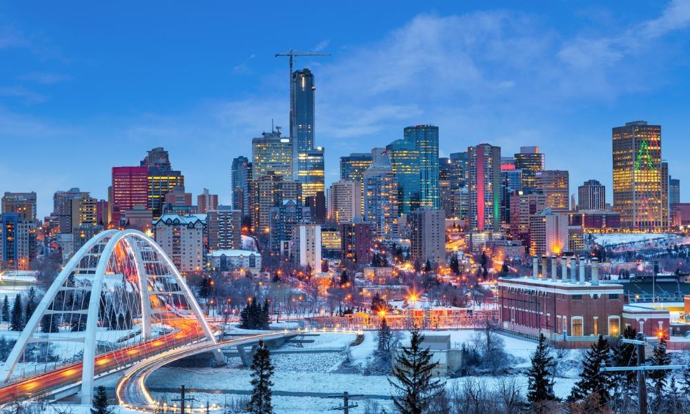 Avison Young on the Edmonton office market's prospects