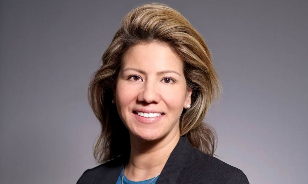 TD Bank announces new appointment to board of directors