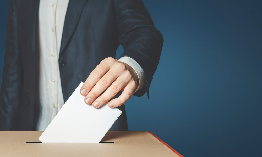 Poll: Affordability promises will have minimal effect on elections