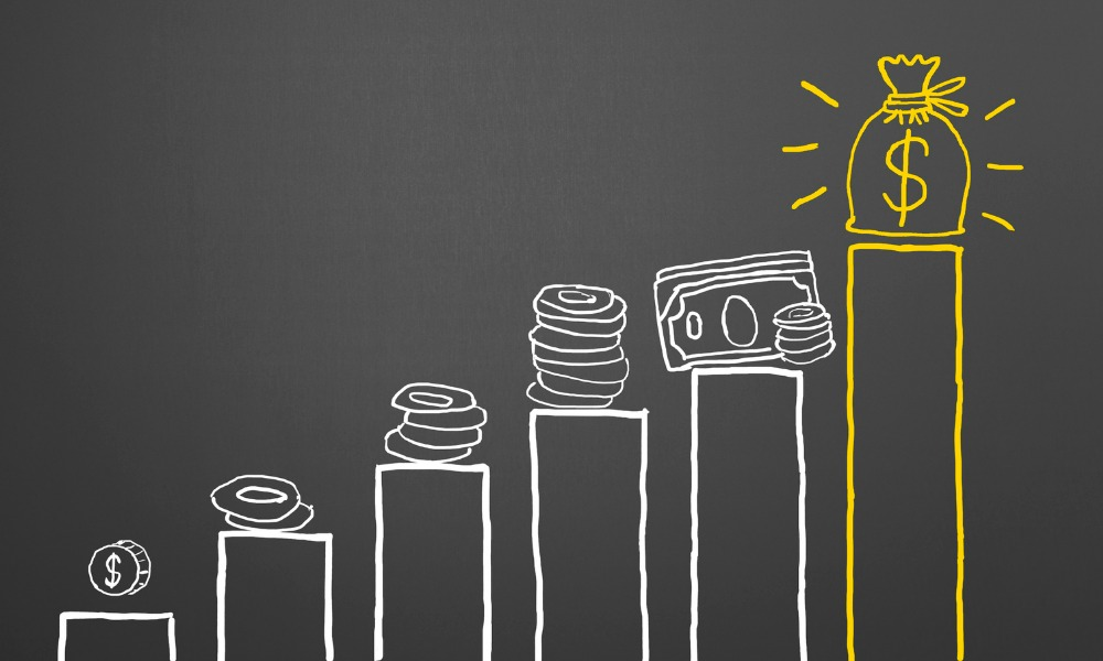 How brokers can help clients boost savings