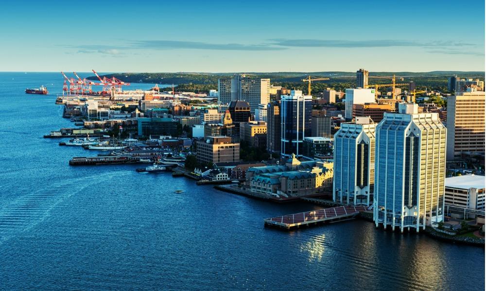 Nova Scotia housing market – how is it faring?