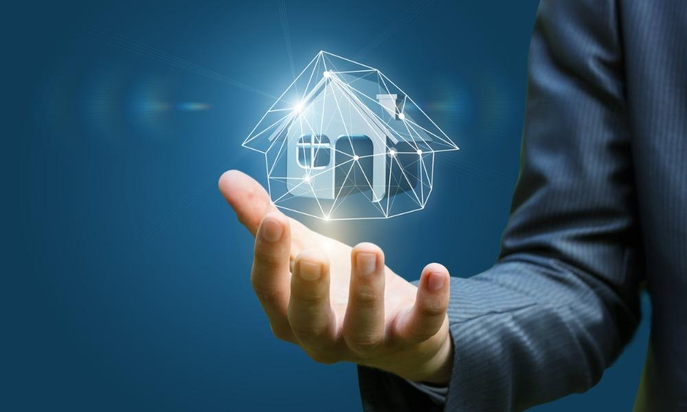 CLA approves new mortgage tech vendor