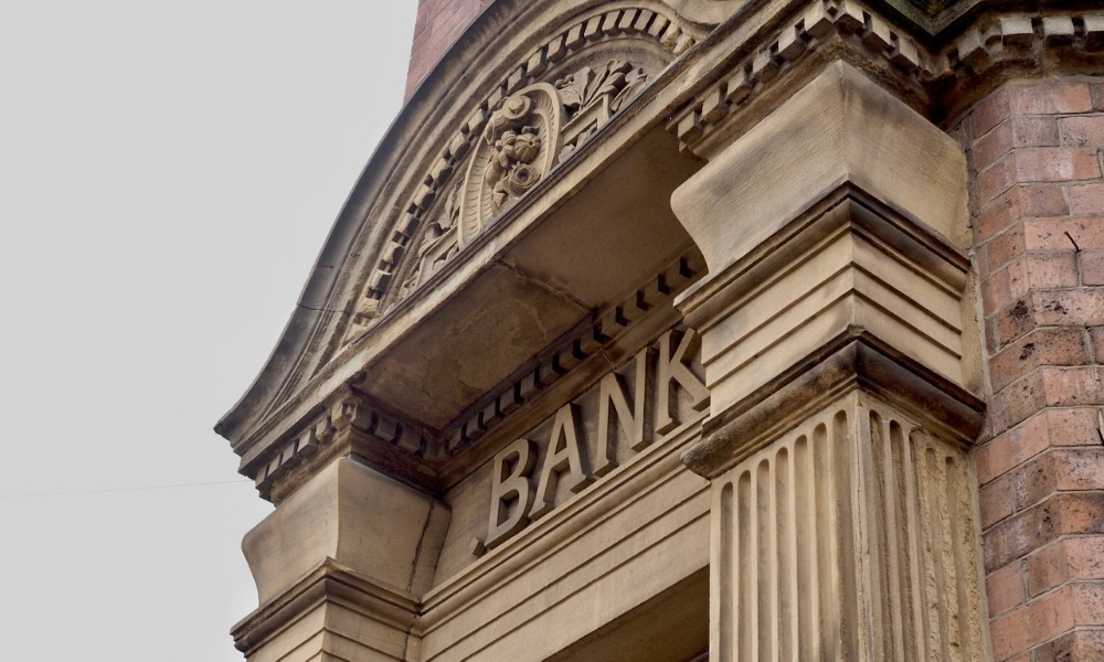 Largest banks' ability to hike mortgage rates might be limited – observers