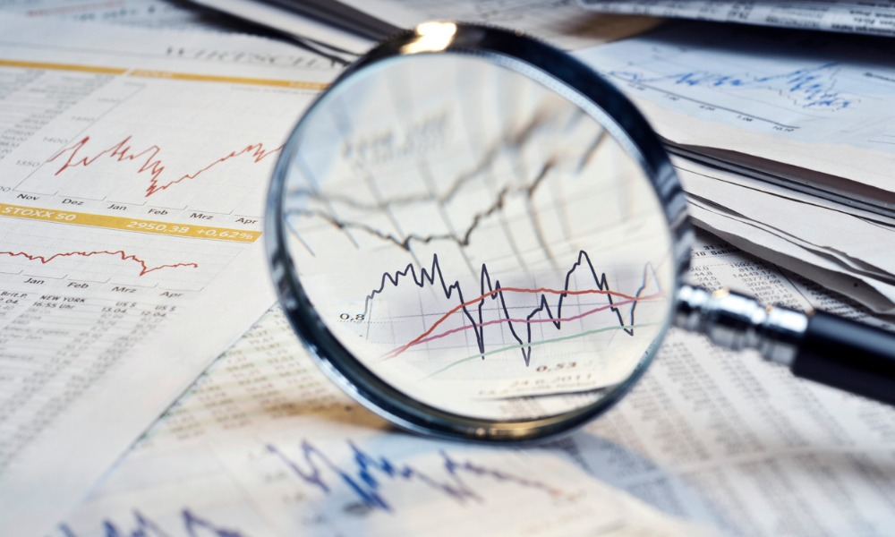 BC commercial investment reaches near-record highs – Avison Young