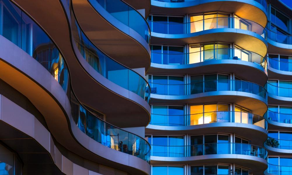 Luxury condo platform to launch virtual tours of Toronto high-end developments