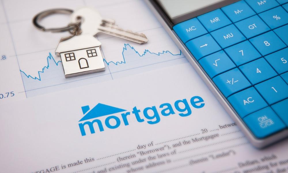 KingSett Capital bolsters mortgage offering