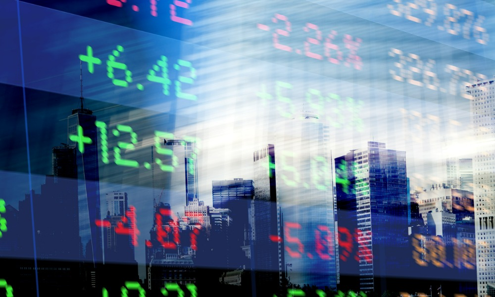 Home Capital Group releases pricing of new securities offering