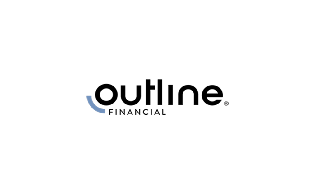 Outline Financial