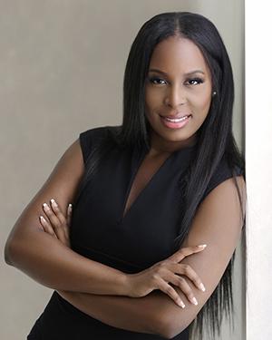 Claudia Etwyse, Team Leader/Mortgage Agent