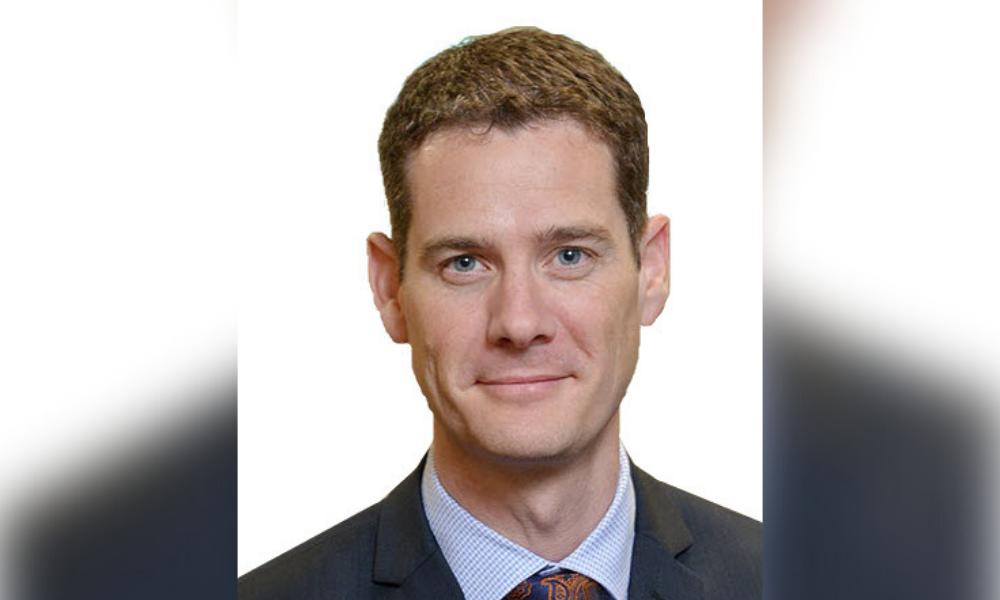 MPC president on companies' vaccine responsibilities
