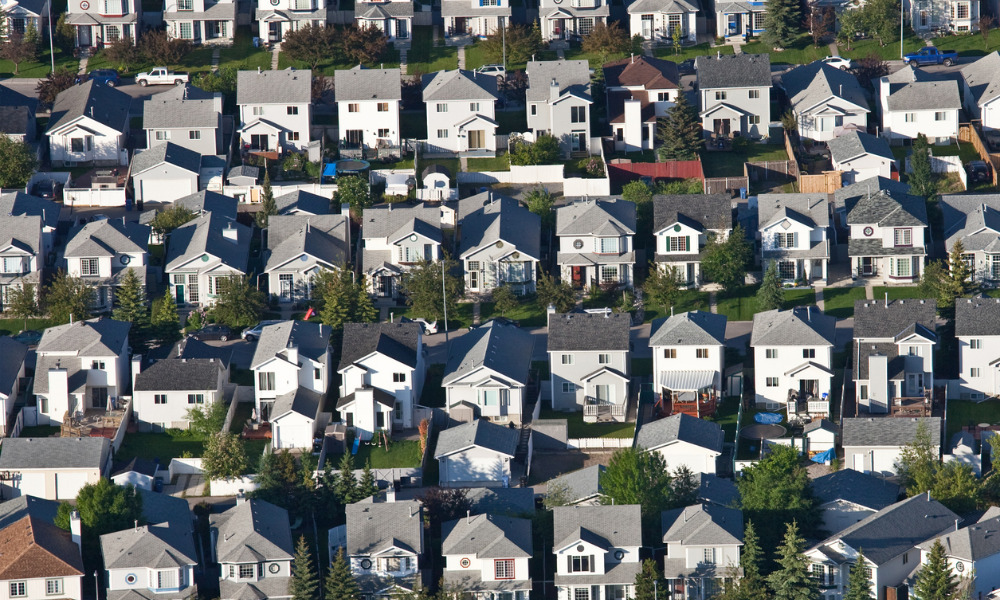 UBC professor: Political parties' housing strategies are woefully inadequate