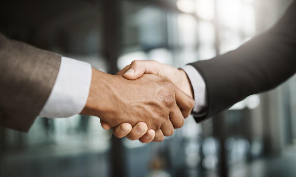 Matrix Mortgage Global, EZ NFT announce new tech partnership