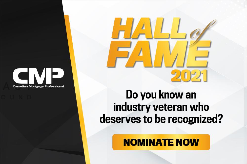 CMP Hall of Fame 2021