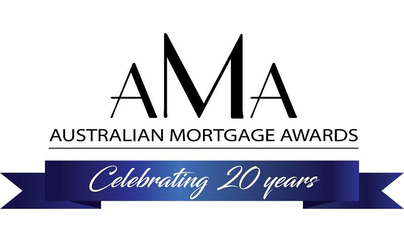 Australian Mortgage Awards 2021