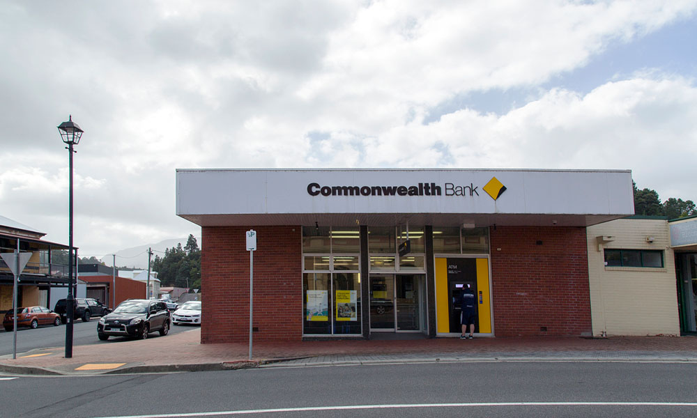 CBA denies asking home loan customers to close BNPL accounts