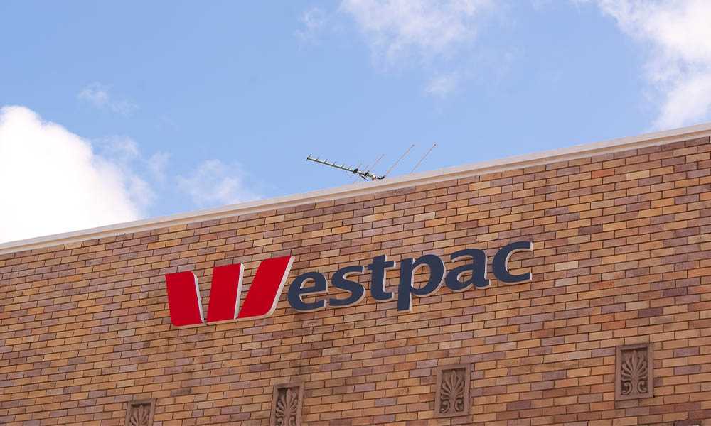 Westpac to reduce branch hours in Sydney area