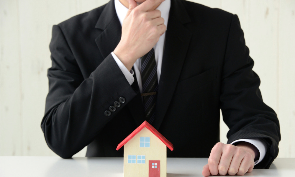 APRA concerned about housing market – but no regulatory brakes yet