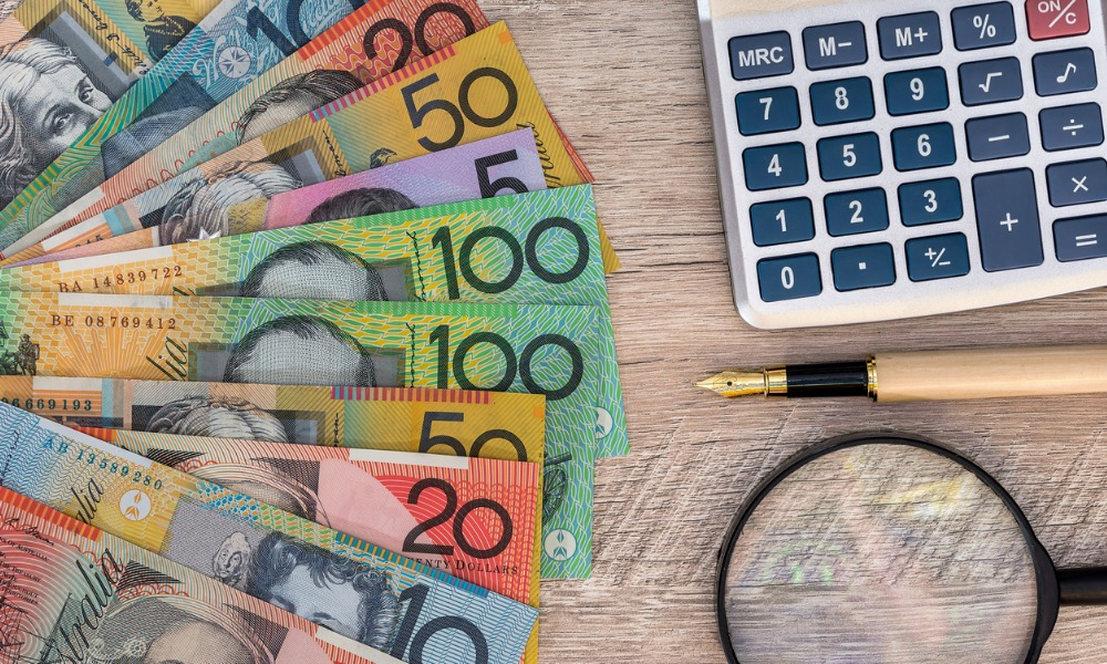 Higher borrower debt no cause for alarm yet – CBA