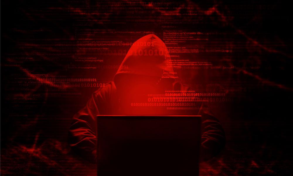 Successful hack of a major bank 'almost inevitable' – RBA