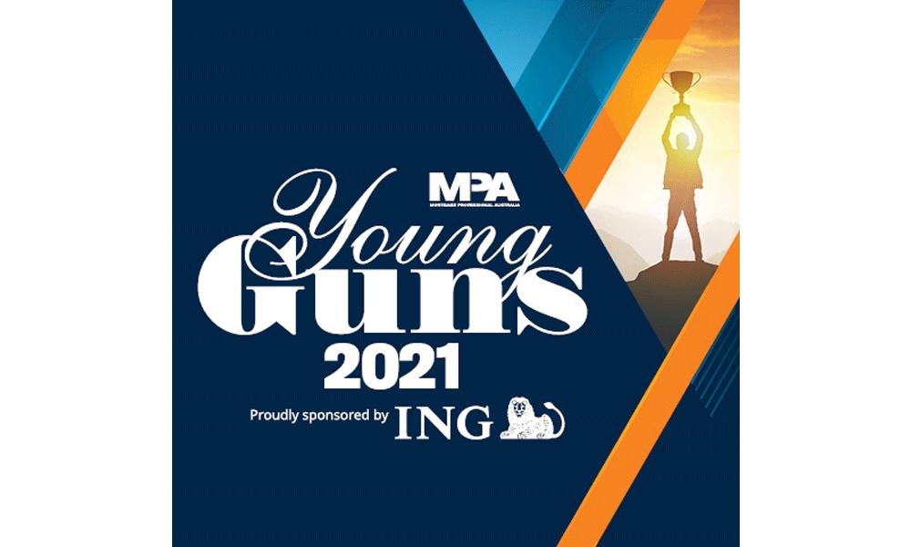 MPA Young Guns 2021