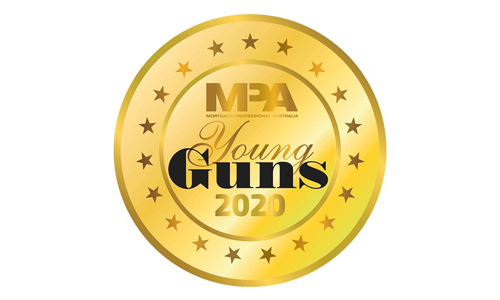 MPA Young Guns 2020