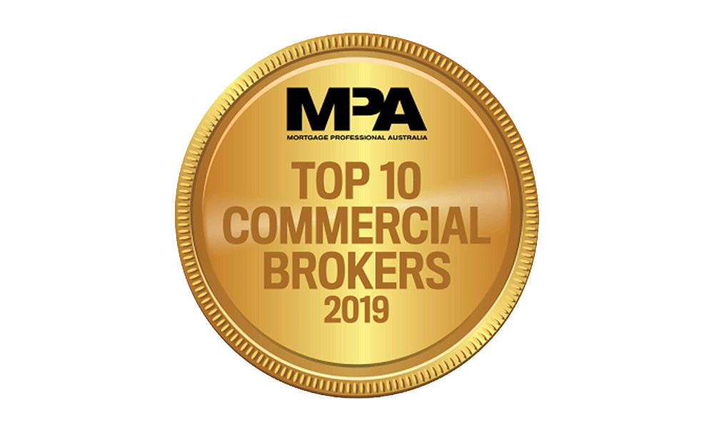 MPA Top 10 Commercial Brokers 2019