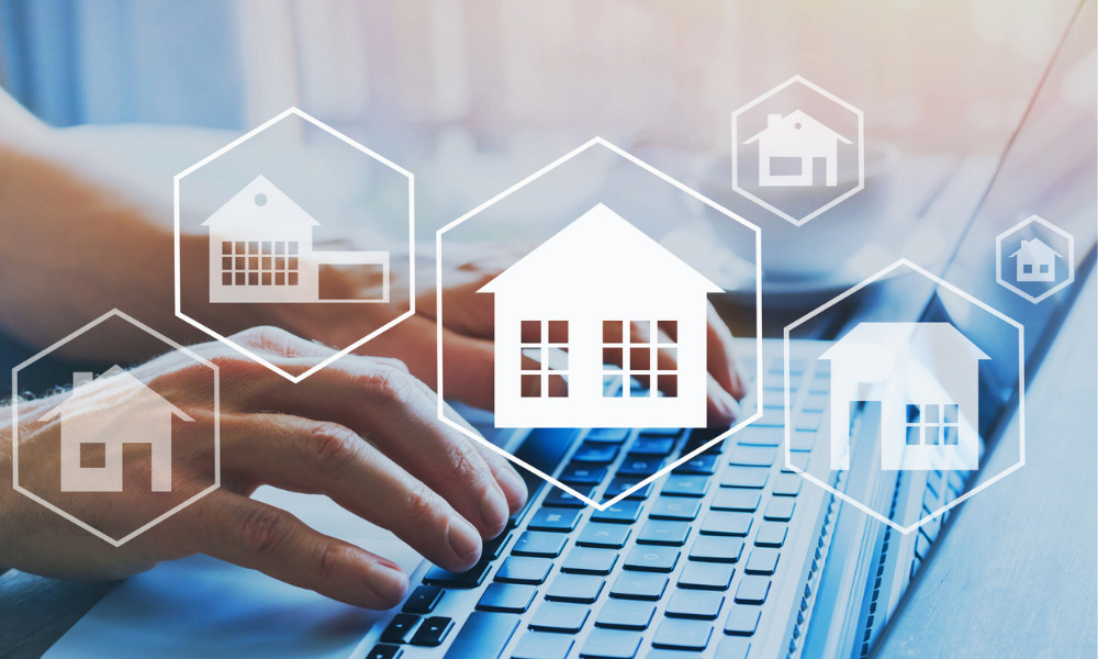 Rising stamp duty a drag on listings – report