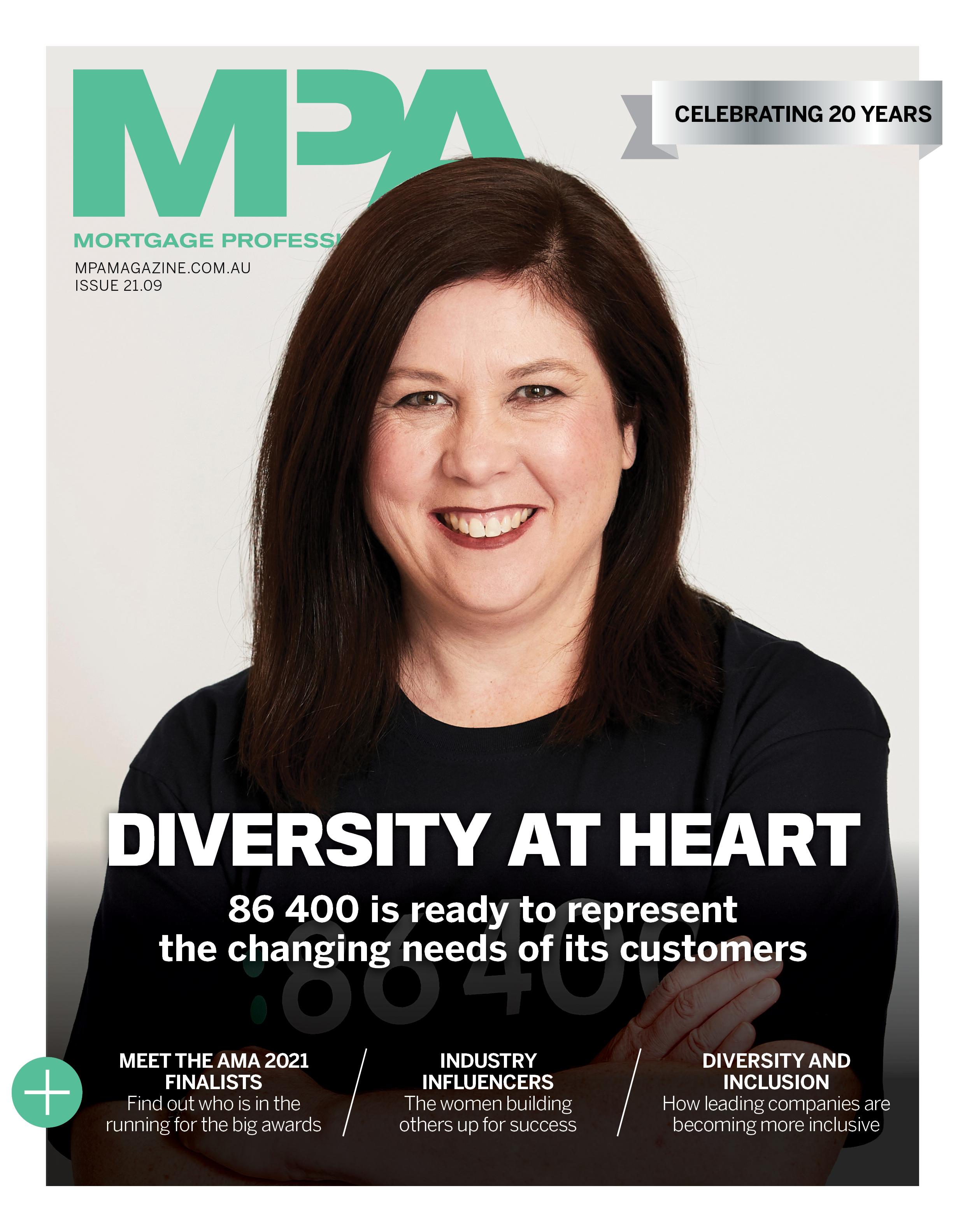 magazine-image