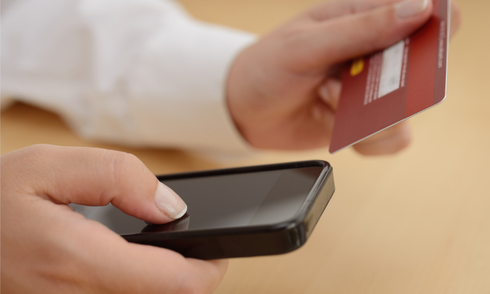Revealed – how much is Australia losing to phone scams?