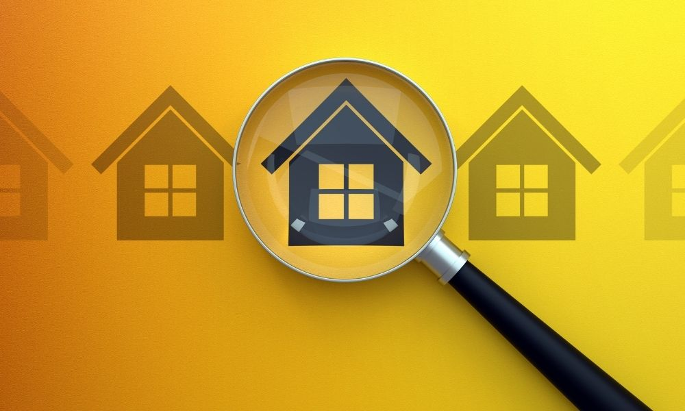 Preferences shift as buyer urgency rises