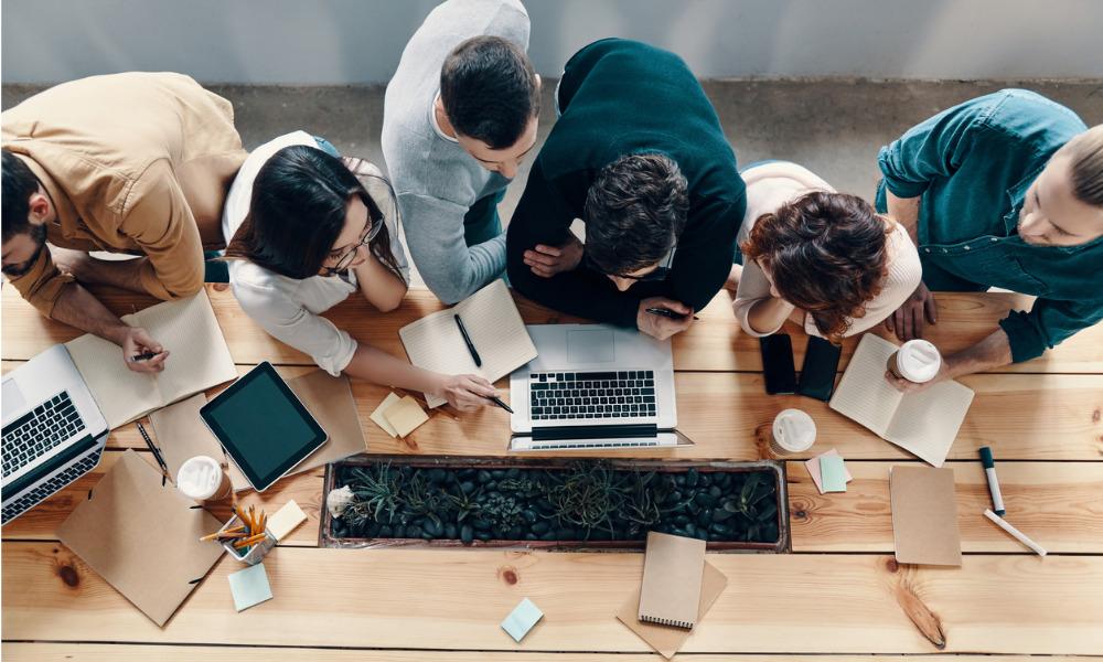 Revealed – Australia's top mortgage employers 2021