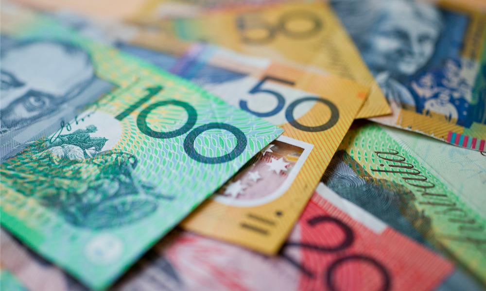 Judo Bank priced at $2.3bn