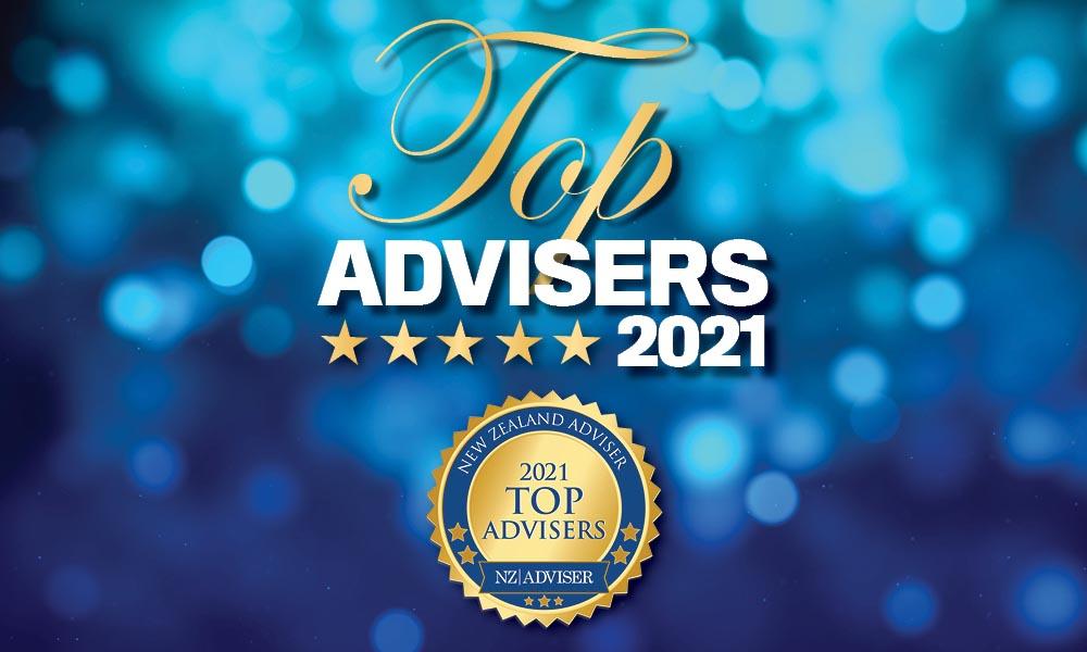 Top Advisers 2021