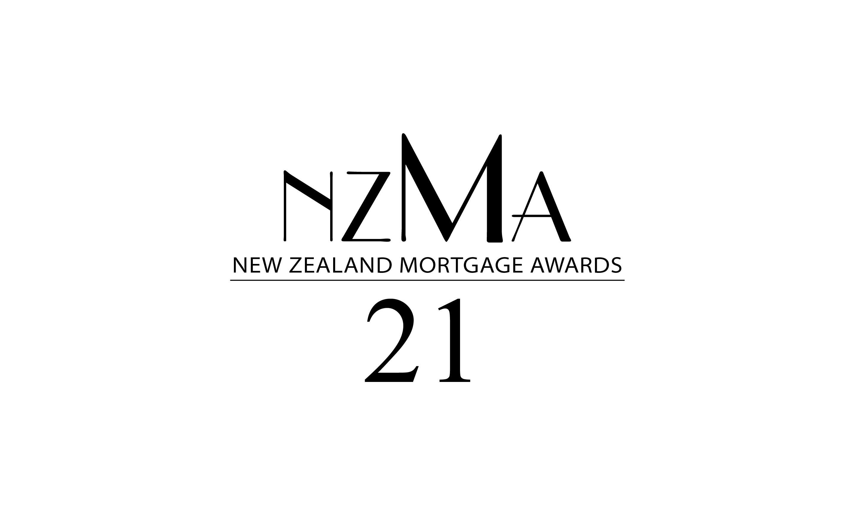 New Zealand Mortgage Awards 2021