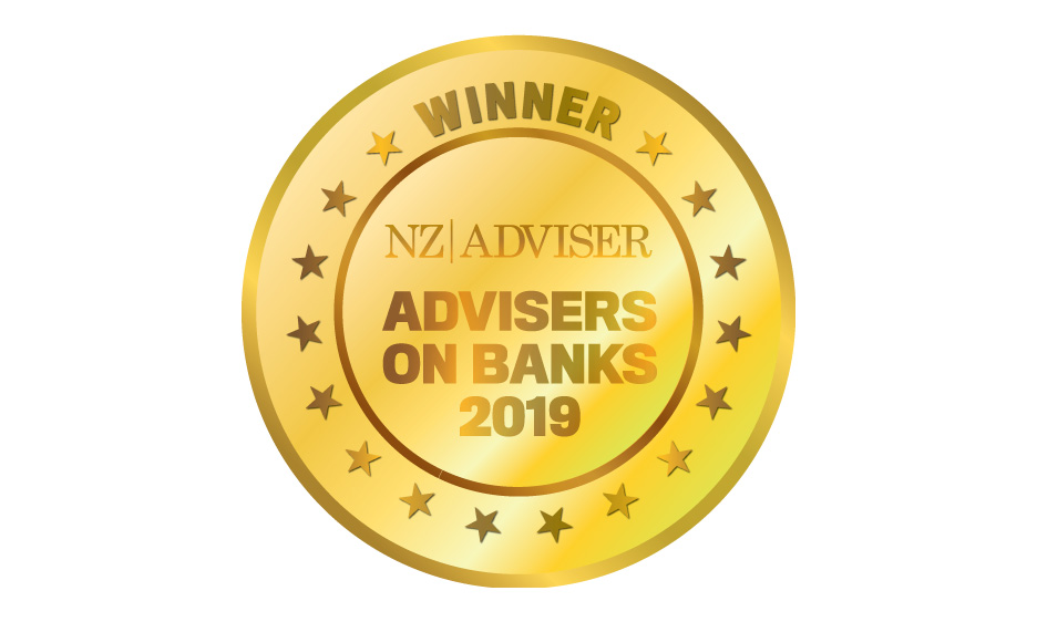 Advisers on Banks 2019
