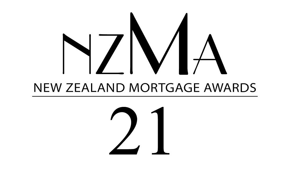 New Zealand Mortgage Awards 2022