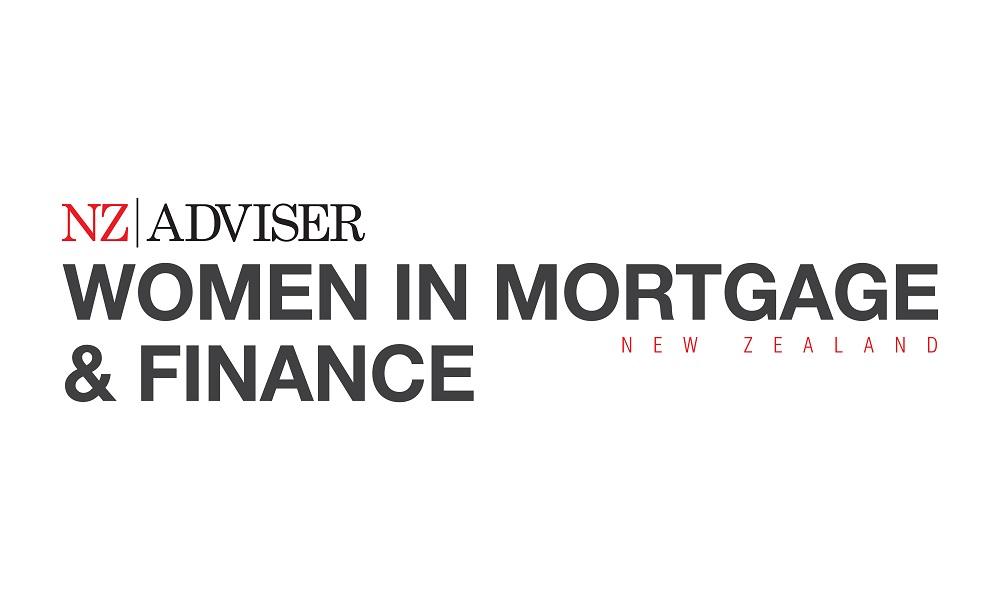 Women in Mortgage & Finance NZ