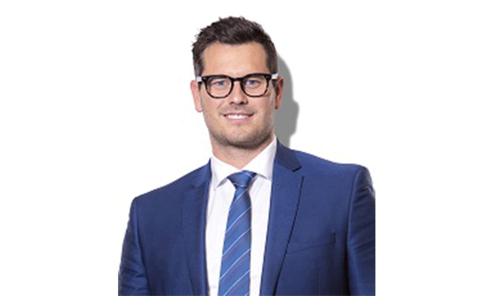 Ryan Amoore, Loan Market
