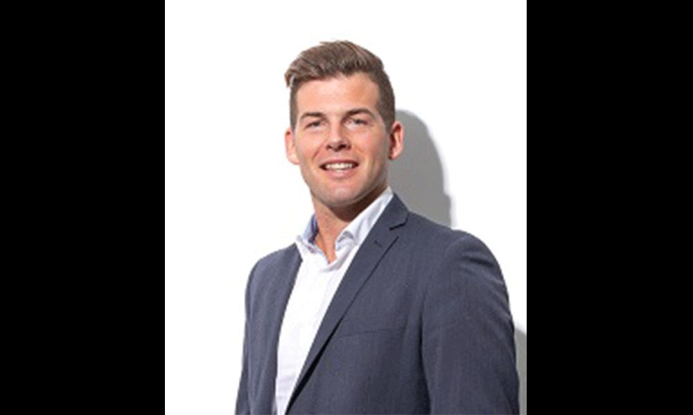 Brent Findlay, Finn's Finance (Loan Market)