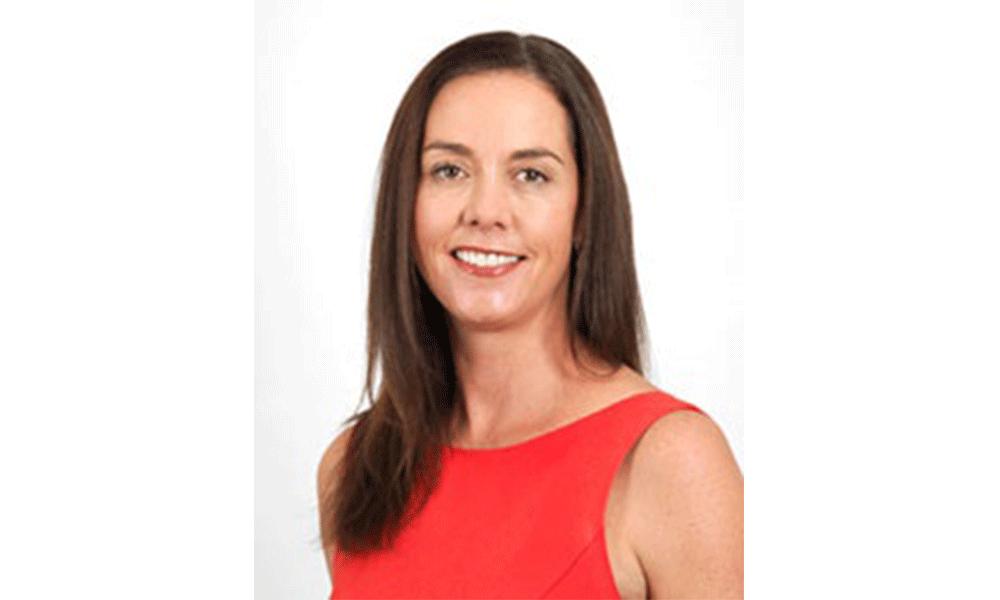 Brenda Murney, Tony Mounce Mortgages & Insurance