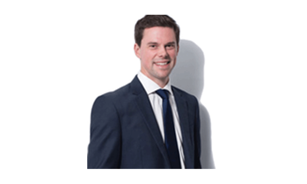 Alastair Watson, Loan Market