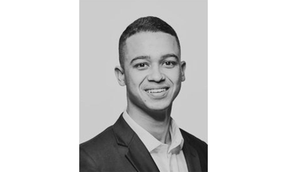 Ryan Smuts, Kris Pedersen Mortgages (KPM)