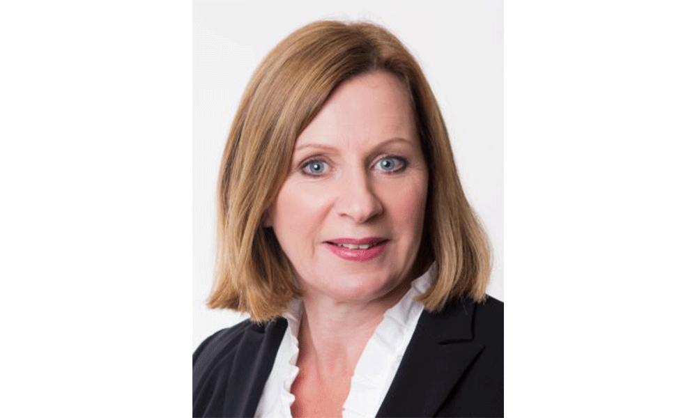 Karen Tatterson,  Loan Market