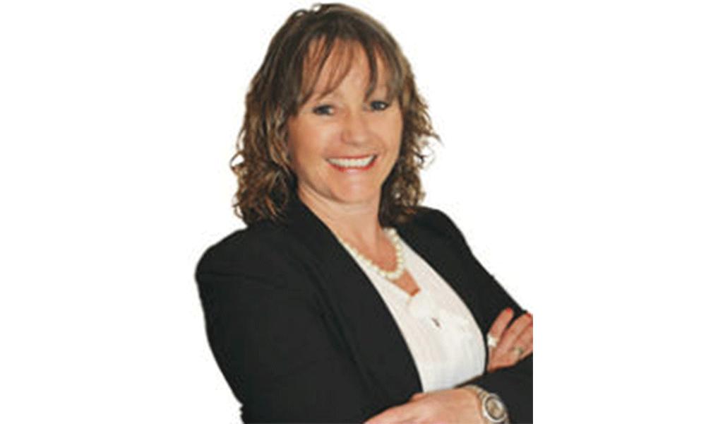 Katherine Kraakman, Priority Home Loans