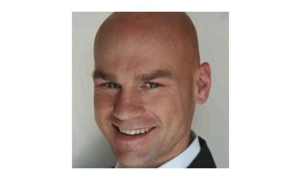 Mark Pullar, Roost
