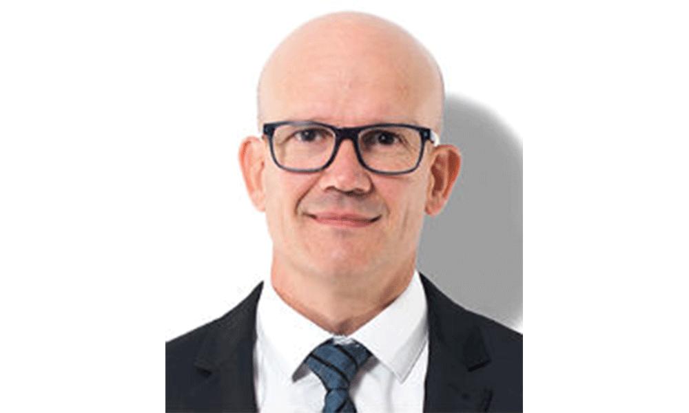 Nick Kotze, Loan Market