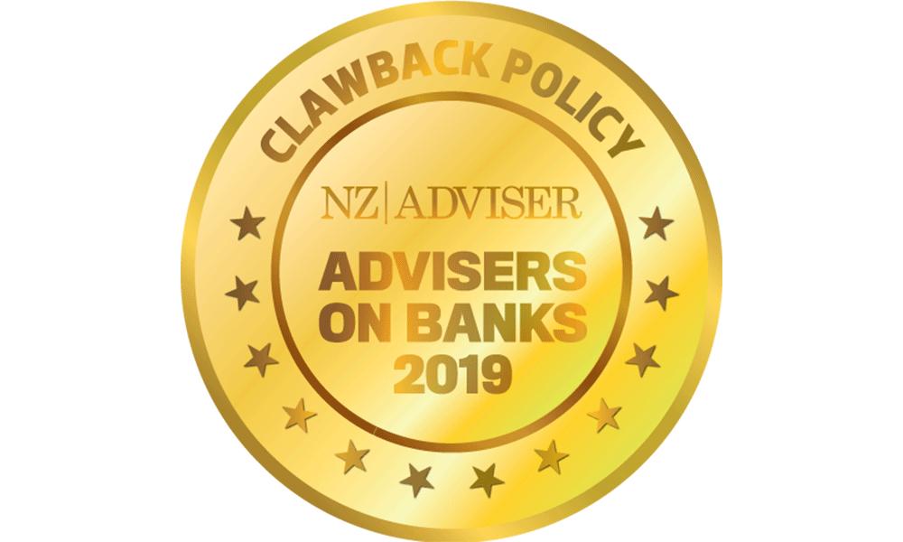 Clawback Policy