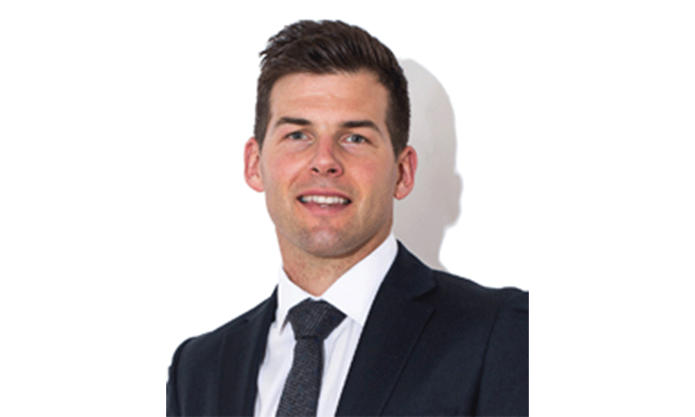 Brent Findlay, Loan Market